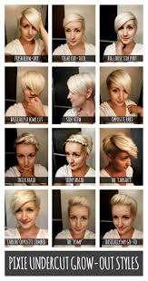 952 best hair love images on pinterest hairstyles hair and