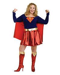 Sally Halloween Costume Size Womens Size Costumes Size Halloween Costumes