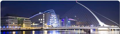 hertz light tower rental hertz dublin city centre car hire baggot street bridge