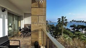 chambre des metiers cannes location appartement et villa de luxe à cannes 06400