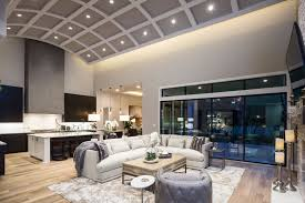 design trends to use in your caliterra custom home
