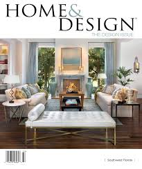 home u0026 design magazine annual resource guide 2014 southwest