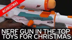 top 20 must have christmas 2016 toys as voted for by children