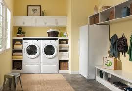 Frigidaire Laundry Pedestal Product Support U0026 Manuals