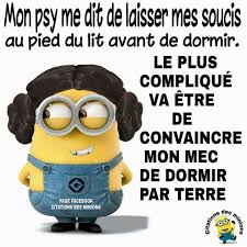 167 minions images humor minions quotes