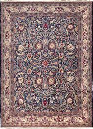 Persian Rugs Edinburgh by Glamorous Oriental Carpet Designs Ideas Carpet Design Trends
