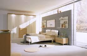 cool bedroom interior design tips artistic color decor cool in