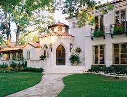 mediterranean home pictures style homes for sale in dallas tx the