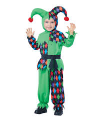 junior jester mardi gras little boys joker costume boys costumes