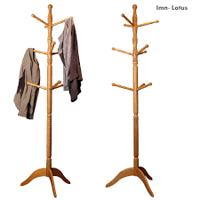 online shop antique coat hat rack coat stand coat tree clothings