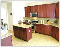 islands in the kitchen movable center kitchen islands kitchen center islands ideas home