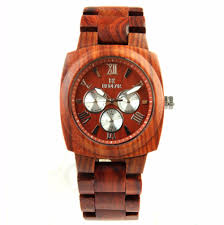 popular mens designers watch buy cheap mens designers watch lots