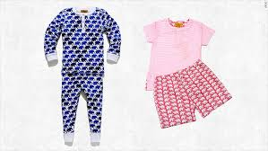 children s pajamas recalled due to risk apr 24 2015