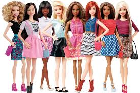 barbie revamps marketing following diverse product makeover cmo