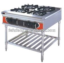 Jenn Air 4 Burner Gas Cooktop Kitchen Great Best 25 Outdoor Stove Ideas On Pinterest Kitchens