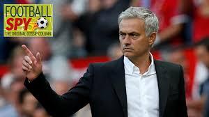 black friday return target 5 players jose mourinho could target next summer to return