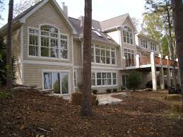Lake House Plans Walkout Basement Walkout Basement Ideas Rustic Walkout Basements Homes