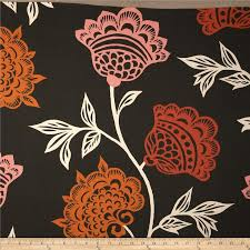 Lightweight Fabric For Curtains 121 Best Fabrics Images On Pinterest Drapery Fabric Valance