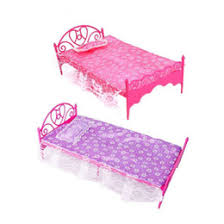 bedroom furniture for girls online bedroom furniture for girls