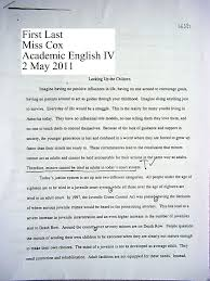 sample essays on bullying essay bullying year essay writing mr w s literacy blog narrative cover letter format of a persuasive essay example of a persuasive cover letter cover letter template
