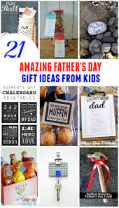21 cool s day gift 21 amazing fathers day gifts from kids
