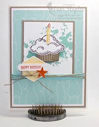 pcccs 155 card sketch paper craft crew challenges