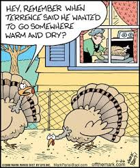 15 turkey jokes in pictures day of thanks