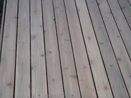 Longest Lasting Cedar Deck Stain by Minneapolis Deck Stainer Part 2