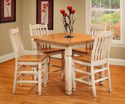 amish dining room tables dining room furniture patterson u0027s amish furniture