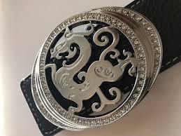 belts men u0027s accessories clothing shoes u0026 accessories