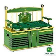 Best  John Deere Boys Room Ideas Only On Pinterest John Deere - John deere kids room