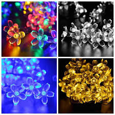 String Lamps Compare Prices On Garden String Lamps Online Shopping Buy Low