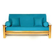 futon day bed foter