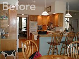Kitchen Renovation Costs by New Spaces Mn How Much Will My Kitchen Remodel Cost