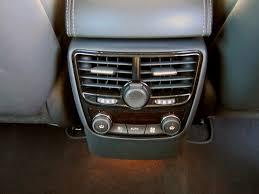 Peugeot Sedan Autoomagazine