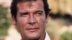 roger moore sir roger moore điệp viên james bond qua đời ở tuổi 89