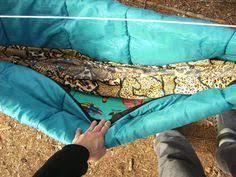 best 25 hammock underquilt ideas on pinterest hammock tarp