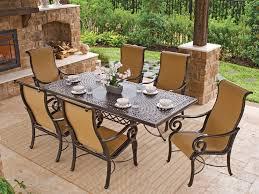 Sunbrella Patio Furniture Cushions Mesmerizing Sunbrella Patio Furniture Of Gorgeous Outdoor Home