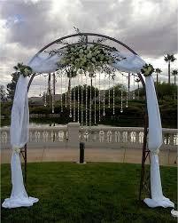 wedding arches rental wedding arch rental