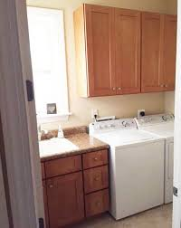 bathrooms design shaker vanity 42 inch bathroom vanity grey