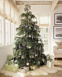 Ideas For Christmas Decorations 15 Classy Christmas Tree Decorating Ideas