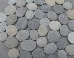 wishing rocks for wedding wedding stones etsy