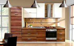 rustic contemporary kitchen cabinets u2014 biblio homes best