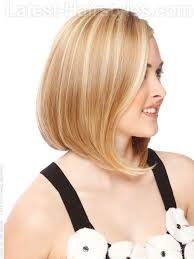 beveled hairstyles for women 251 best hair images on pinterest hair cut hairstyle for women