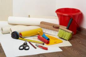 wallpaper removal tools 2000w 45l steamer wallpaper stripper