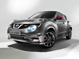 used 2015 nissan juke for pre owned 2015 nissan juke 4d sport utility in barberton