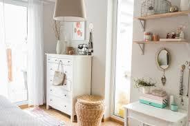 Wohnzimmer Deko Skandinavisch Schlafzimmer Im Skandinavischen Stil Schlafzimmer Ideen Im