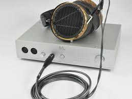 black friday headphones sennheiser black friday specials on headphones audeze lcd 2 sennheiser