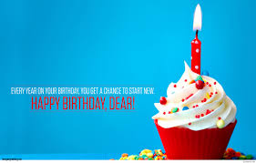 elegant amazing birthday wishes cards and wallpapers hd with