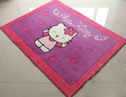 hello kitty bath rug for beautiful bathroom tiles design ideas